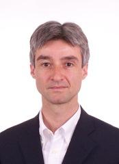 Prof. Dr. Peter Bernhard