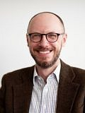 Prof. Dr. Gerhard Ernst
