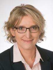 Petra Hübner