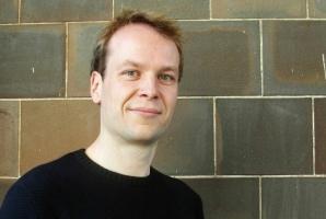 Dr. Christian Kietzmann