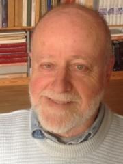 Prof. i.R. Dr. Jens Kulenkampff