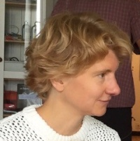 Prof. Dr. Béatrice Lienemann