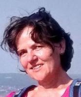 Heidi Reichmann