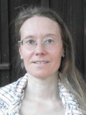 Sonja Pohl, M.A.