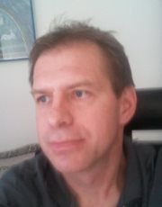 Dr. Norbert Walz
