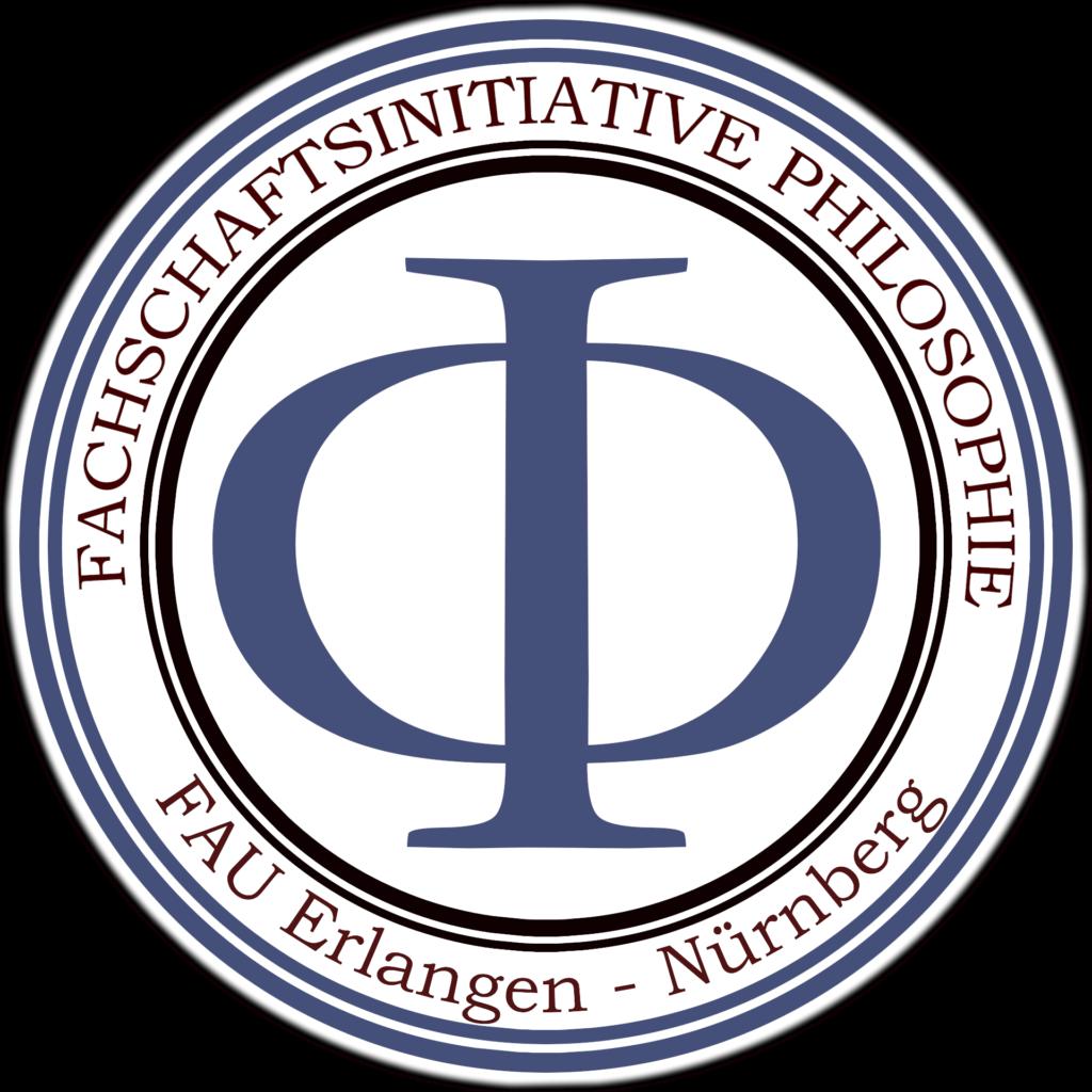 Logo der Fachschaftsinitiative