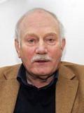 Prof. i.R. Dr. Theodor Ebert
