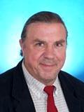 Dr. Rudolf Kötter, Ltd. Akad. Direktor a.D.